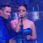 Concierto de Los Angeles Azules en Guatemala, viernes 3 de marzo 2017