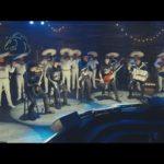 Concierto Grupo Bronco en Guatemala, sábado 17 de junio 2017