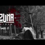 Concierto de Ozuna en Guatemala | Enero 2018