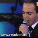 Concierto de Cristian Castro y Mijares en Guatemala, 05 de  Julio 2019