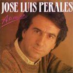 Concierto de José Luis Perales en Guatemala, 18 de febrero 2020